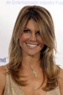 layered wedding programs lori loughlin health fitness height weight bust waist