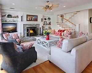 Cute living room ideas modern house for Cute living room ideas