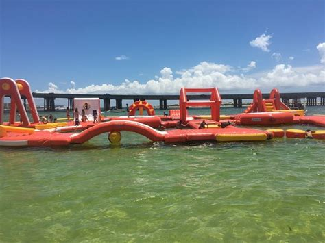 Aloha Boat Rentals Destin Fl by Aloha Pontoon Rentals Destin Fl Updated 2018 Top Tips