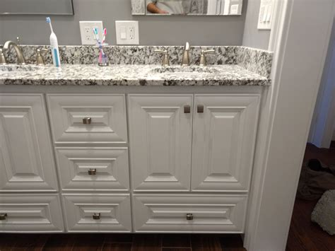 ct custom built kitchen cabinets kitchen cabinet refacing