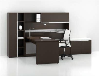 mobilier bureau montreal mobilier de bureau syst 232 ma montr 233 al qu 233 bec