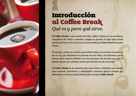Coffee Break Que Es Morning Coffee And You Emoji Keurig Ireland Dog Keto Pics Thermos Calories