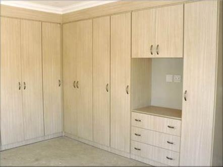 Building Cupboards by Build In Cupboards Products Services Manaba Kzn