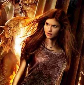 Percy Jackson Girls images annabeth wallpaper and ...