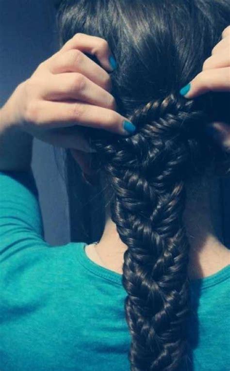 long hair braids styles hairstyles  haircuts