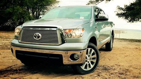 Toyota Pensacola by 2013 Toyota Tundra For Sale Toyota Dealer Serving