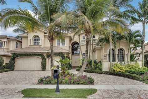 473 savoie drive palm gardens fl 33410
