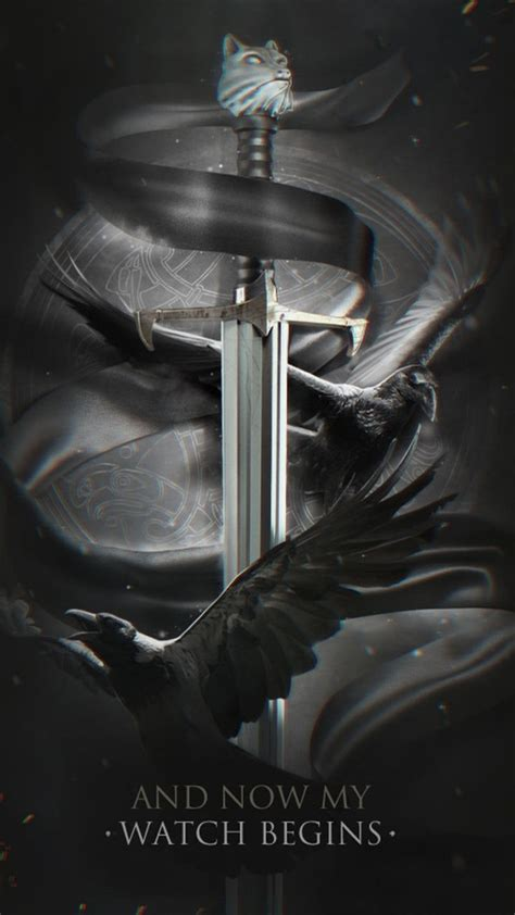 images  games  thrones wallpaper