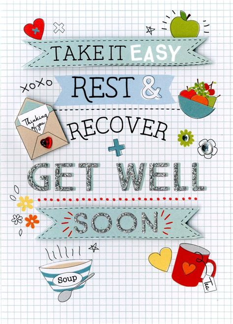 get well soon pop up card template get well soon greeting card cards