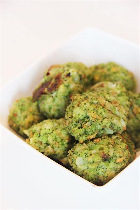 cuisiner des brocolis frais cuisiner le brocoli 28 images 30 l 233 gumes de saison
