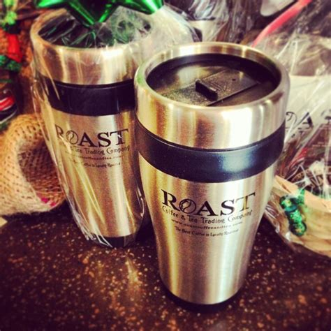 Fanatically devoted to the perfect cup of joe. Travel mugs from your favorite Long Island coffee shop!   Coffee shop, Mugs, Coffee roasting