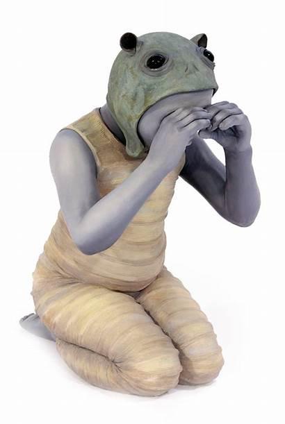 History Sculpture Ceramic Nceca Sculptures Animal Dinosaur