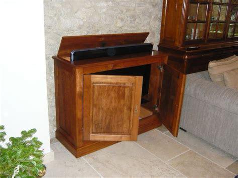 mobilier bureau nantes mobilier de bureau pour particulier