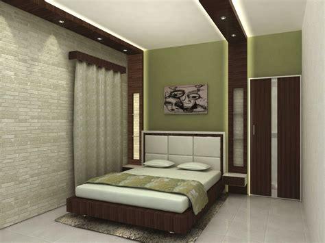 Bedroom Interior – Gayatri Creations