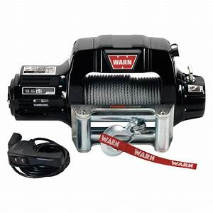 Warn 9 5 Xp Winch Wiring Diagram