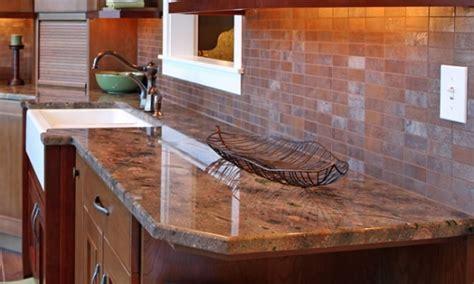 granite tile kitchen countertops pictures blaturi de bucatarie tipuri si materiale modele 6894