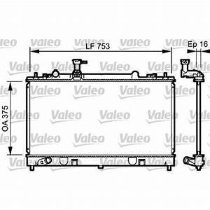 Mazda 323 Carburetor Vacuum Diagram