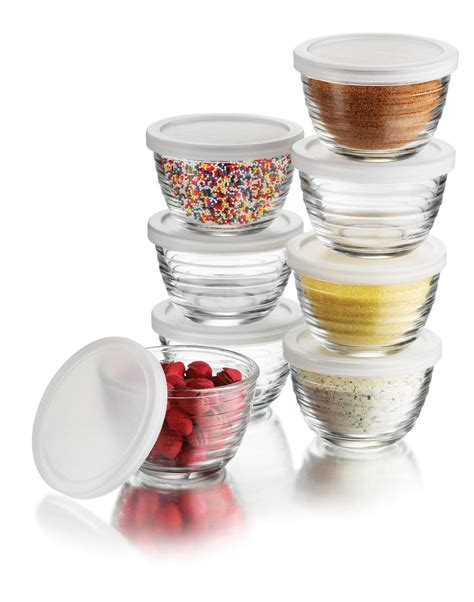 glass bowls with lids a few of my favorite things the edition 3764