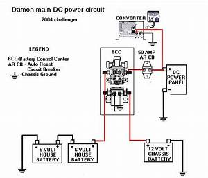 20 Awesome Rv Landing Gear Switch Wiring Diagram