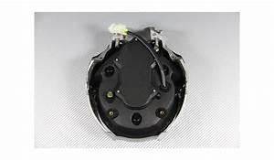 Front Headlight Ducati Monster 696 796 1100