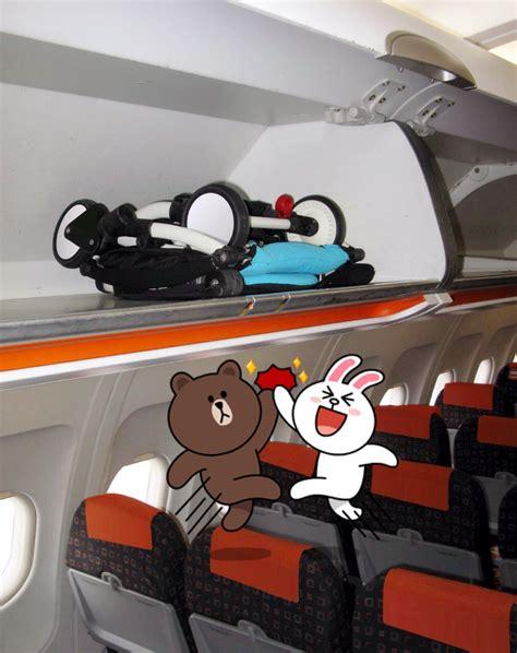siege avion occasion poussettes bébé et avions les meilleures astuces