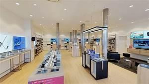 Rue Lafayette Toulouse : boutique sfr toulouse lafayette forfaits t l phone et internet ~ Medecine-chirurgie-esthetiques.com Avis de Voitures