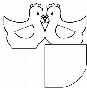 Basteln Ostern Vorlagen : basteln holz vorlagen kostenlos ~ Yasmunasinghe.com Haus und Dekorationen