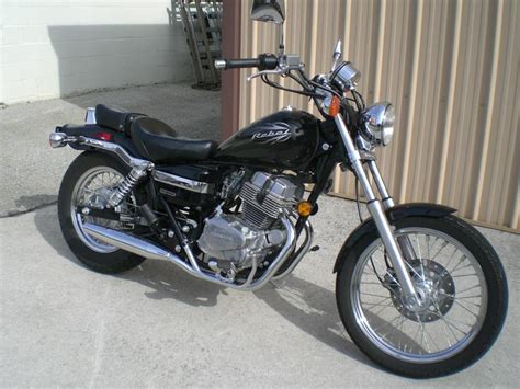 2014 Honda Rebel Motorcycles For Sale