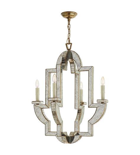 Antique Mirror Chandelier by Antique Mirror Chandelier Chandelier Ideas