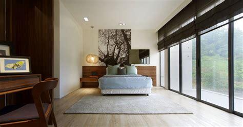 leuke slaapkamers 70 unieke slaapkamer interieur idee 235 n