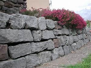 Steine Für Eine Mauer : kalksteine mauer mischungsverh ltnis zement ~ Michelbontemps.com Haus und Dekorationen