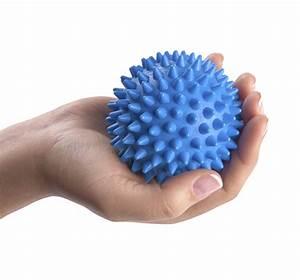 Boule Anti Poil Machine A Laver : boules de s chage infos sur l 39 achat de balles de s chage ~ Melissatoandfro.com Idées de Décoration