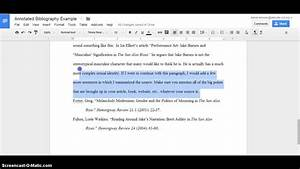 essay on let's help others wcu creative writing minor help with my economics homework