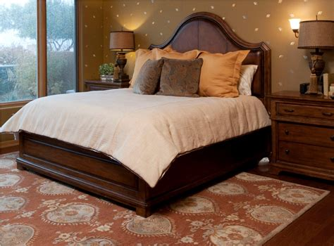 easy bedroom makeover lovable simple bedroom decorating ideas and 11491