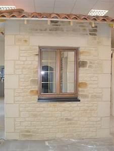 les 25 meilleures idees de la categorie pierre fausse sur With meuble plantes d interieur 8 miroir de salle de bain rectangulaire avec tablette en