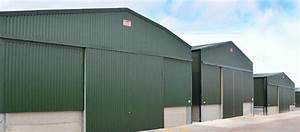 king sliding doors uk39s leading sliding door gear With agricultural sliding doors