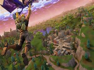 epic games working  unlinking fortnite accounts