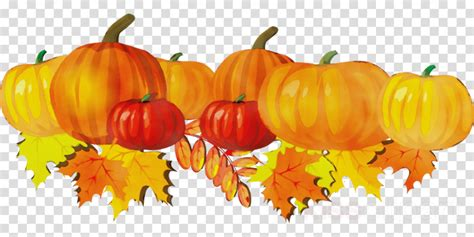 Download High Quality october clipart transparent ...