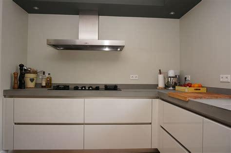 Keuken Design Tips by Keuken Landelijk Industrieel Atumre