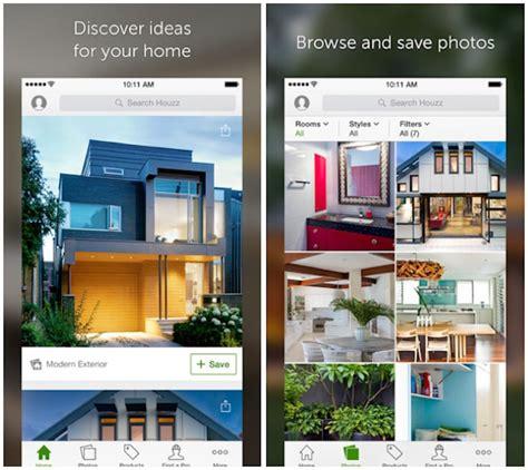 apps    designing  building   home