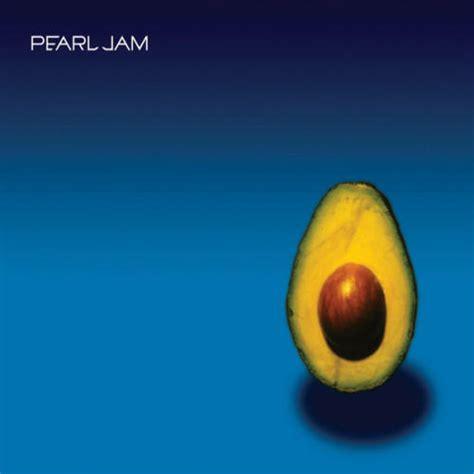 Persi Music