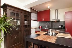 Wohnung In Essen Rüttenscheid : unterkunft ferienwohnung essen r ttenscheid wohnung in essen gloveler ~ Orissabook.com Haus und Dekorationen