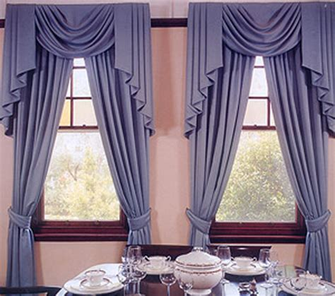 how to create curtains for your own home curtains design