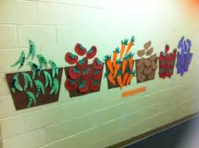 Spring Classroom Door Decorations Ideas by Fruit Themed Classroom Decorations 171 Funnycrafts