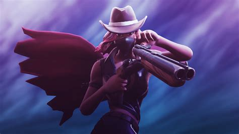 Calamity Fortnite Season 6 4k 2018, Hd Games, 4k Wallpapers, Images, Backgrounds, Photos And