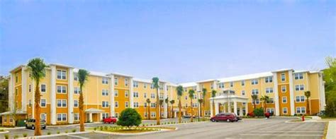 Deerwood Apartments Mobile Al by Multifamily State Plumbing Multifamily