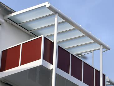 balkon im dach balkon im dach sch 246 n balkon lounge gasgrill balkon