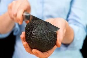 Wann Sind Brombeeren Reif : woher wei ich wann avocados reif sind gesundheit ern hrung badische zeitung ~ Orissabook.com Haus und Dekorationen