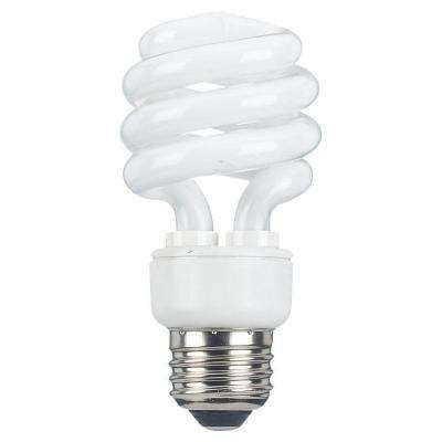 bright white fluorescent bulbs light bulbs the home