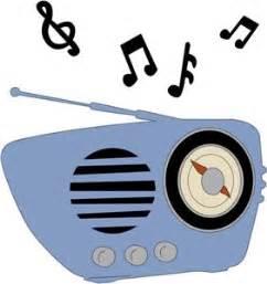 Radio Clipart 16 Best Radio Images On Clip
